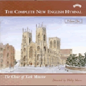 The Complete New English Hymnal Vol 1 /Moore, Whitely, et al