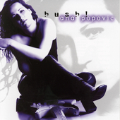 Ana Popovic: Hush!
