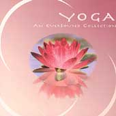 Various Artists: Yoga (An Eversound Collection)
