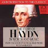 The Story Of Haydn