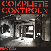 Complete Control: Reaction