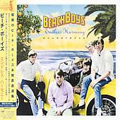 The Beach Boys: Endless Harmony [Soundtrack]