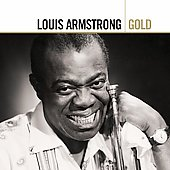 Louis Armstrong: Gold