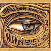 James Leva: Winkin' Eye *