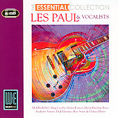 Les Paul: The Essential Collection