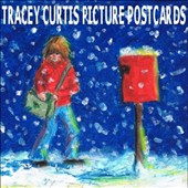 Tracey Curtis: Picture Postcards