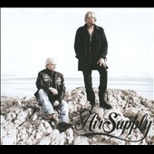 Air Supply: Mumbo Jumbo [Digipak]