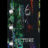 Jonathan Dueck: In Transit Presents: 16mm