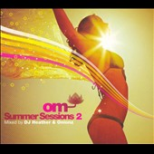 DJ Heather: Summer Sessions 2 *