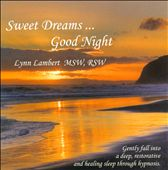 Lynn Lambert: Sweet Dreams... Good Night