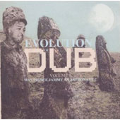 Prince Jammy: The  Evolution of Dub, Vol. 6: Was Prince Jammy an Astronaut