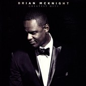 Brian McKnight: Greatest Hits