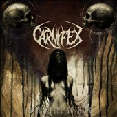 Carnifex: Until I Feel Nothing *