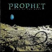 Prophet: Cycle of the Moon