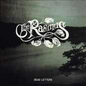 The Rasmus: Dead Letters [Enhanced]