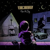 Big K.R.I.T.: 4eva N a Day