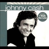 Johnny Cash: Johnny Cash [Sonoma] [Digipak]