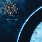 Nightfall: Cassiopeia