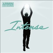 Armin van Buuren: Intense [Limited Deluxe Box]