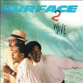Surface: 2nd Wave [Expanded Edition]