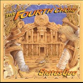 Status Quo (UK): In Search of the Fourth Chord [Bonus Tracks]