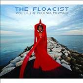 The Floacist: Rise of the Phoenix Mermaid [3/17] *