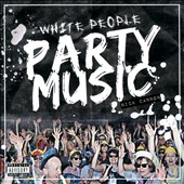 Nick Cannon: White People Party Music [PA] *