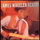 James Wheeler: Ready