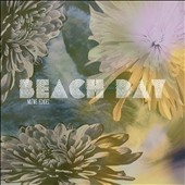 Beach Day: Native Echoes [Digipak] *