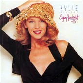 Kylie Minogue: Enjoy Yourself [Special Edition]