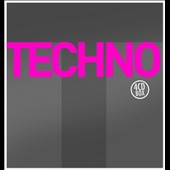 Various Artists: Techno & House