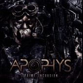 Apophys: Prime Incursion