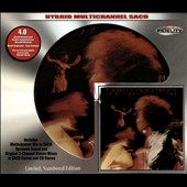 Labelle: Nightbirds [SACD]