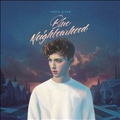 Troye Sivan: Blue Neighbourhood [Deluxe Edition] [PA] [12/4] *