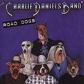 Charlie Daniels: Road Dogs