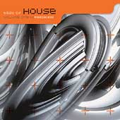 Various Artists: The Best of House, Vol. 1 [Robbins]