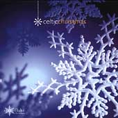 Various Artists: Celtic Christmas, Vol. 2 [Lifestyles]