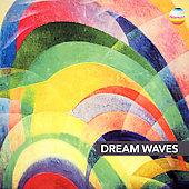 Satish Vyas: Dream Waves