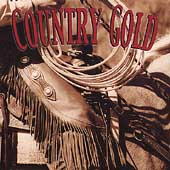 Various Artists: Country Gold [Columbia River]
