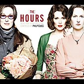 Philip Glass: The Hours [Music from the Motion Picture]