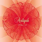 Aaliyah: I Care 4 U
