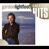Gordon Lightfoot: Gord's Gold, Vol. 2 [2005]