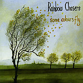 Rainbow Chasers: Some Colours Fly
