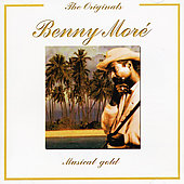 Beny Moré: Musical Gold