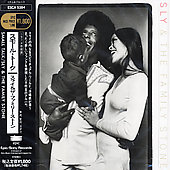 Sly & the Family Stone: Small Talk