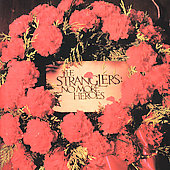 The Stranglers: No More Heroes [PA] [Remaster]