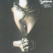 Whitesnake: Slide It In [UK]