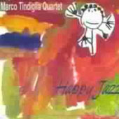 MarcoTindiglia: Happy Jazz *