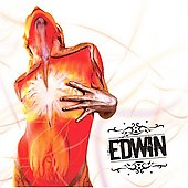 Edwin: Better Days