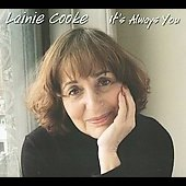 Lainie Cooke: It's Always You [Digipak] *
